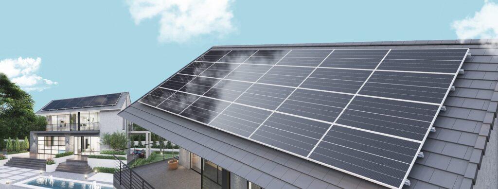 SCG Solar Roof Solutions บริการสุดคุ้มค่าที่สามารถช่วยได้ทั้งโลกและกระเป๋าเงินของคุณ