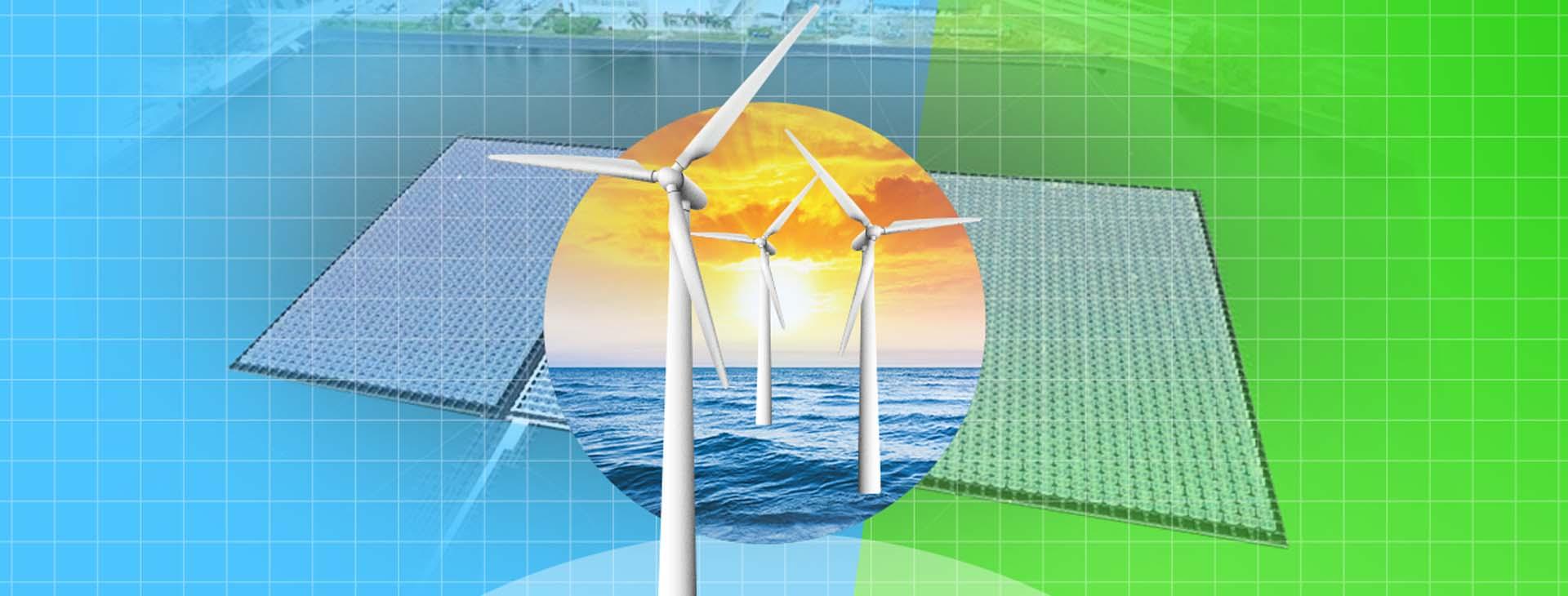 สรุป 6 เรื่องห้ามพลาด โอกาสเติบโตของพลังงานแสงอาทิตย์ในไทย