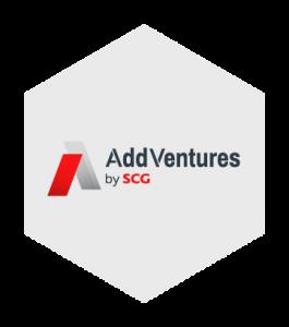 Add-Ventures_01