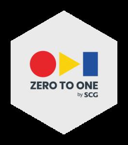 Zero-To-One_01