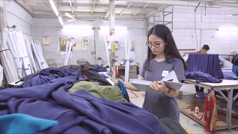 Moreloop…สตาร์ทอัพของคนรุ่นใหม่ที่คิดว่าขยะไม่ใช่ขยะ