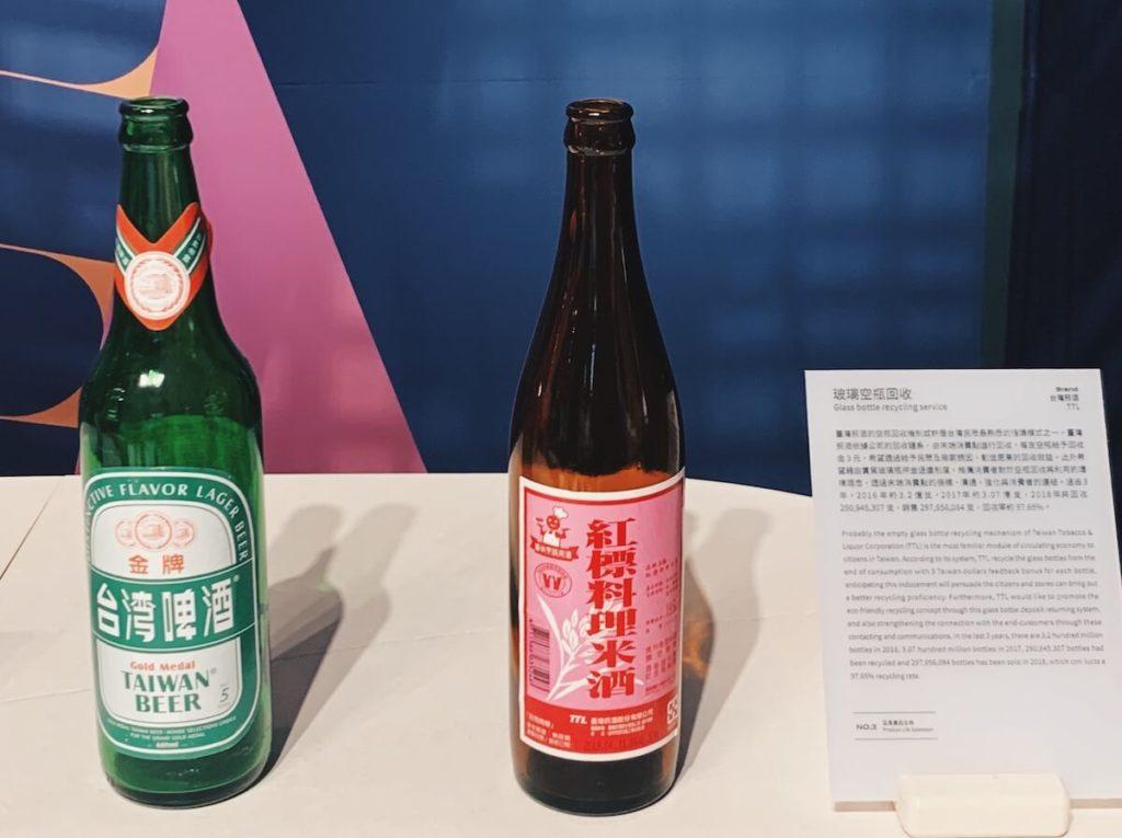 Bier auf Schlankheitsdiäten
