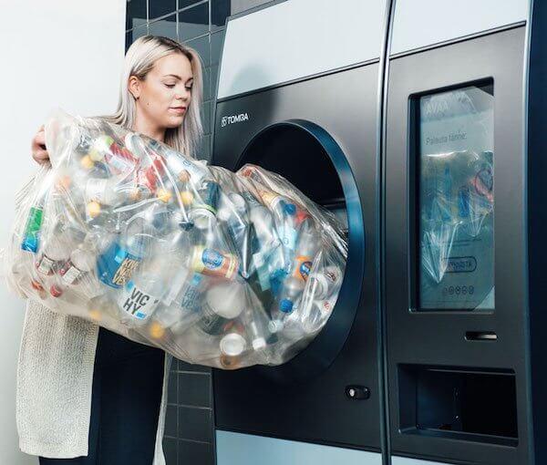 5 แนวคิดสุดสร้างสรรค์เพื่อการจัดการขยะอย่างยั่งยื